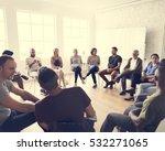 networking seminar meet ups... | Shutterstock . vector #532271065