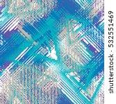 abstract grunge seamless... | Shutterstock .eps vector #532551469