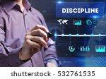 technology  internet  business... | Shutterstock . vector #532761535