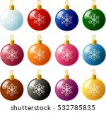 vector illustration of various...   Shutterstock .eps vector #532785835