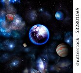 astrology astronomy earth moon...
