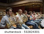 geneva  switzerland   november... | Shutterstock . vector #532824301