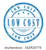 """rubber stamp with text """"low... 