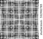 vector black and white ...   Shutterstock .eps vector #532982785