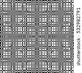 black and white  background...   Shutterstock .eps vector #532982791
