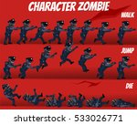 game kits adventure design ... | Shutterstock .eps vector #533026771