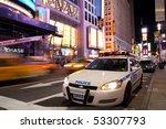Nyc   May 8  New York Police...