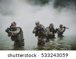 british special forces soldiers ...