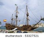 Grand Harbour  Malta   Apr 7 ...