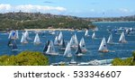 Sydney  Australia   December 2...