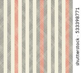 abstract striped geometric... | Shutterstock .eps vector #533398771