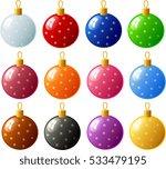 vector illustration of various...   Shutterstock .eps vector #533479195