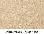 light texture of paper | Shutterstock . vector #53354155