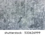 Small photo of galvanized steel metal texture