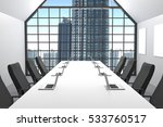 3d rendering   illustration of... | Shutterstock . vector #533760517