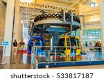 nantou  taiwan   november 21 ...   Shutterstock . vector #533817187