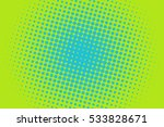 abstract creative concept... | Shutterstock .eps vector #533828671