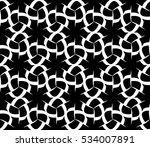 color design geometric pattern. ...   Shutterstock .eps vector #534007891