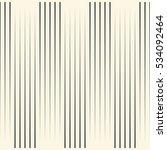 Seamless Vertical Line Pattern...