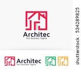 Architect House  Architecture ...