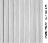 light grey wooden background....   Shutterstock .eps vector #534401125