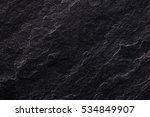 black marble abstract nature... | Shutterstock . vector #534849907