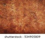 old grunge rustic metal texture ...