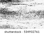 black grunge texture. place... | Shutterstock . vector #534932761