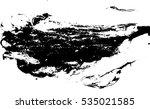 grunge texture. abstract...   Shutterstock .eps vector #535021585