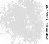 grunge urban background.texture ... | Shutterstock .eps vector #535022785