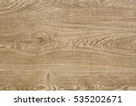 pure wooden texture or... | Shutterstock . vector #535202671