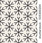 vector seamless pattern....   Shutterstock .eps vector #535300204
