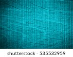 close up bright light color... | Shutterstock . vector #535532959