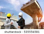 management consulting people...   Shutterstock . vector #535556581