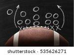 american. | Shutterstock . vector #535626271