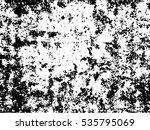 grunge texture   abstract stock ... | Shutterstock .eps vector #535795069