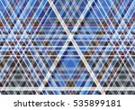 abstract colorful background... | Shutterstock . vector #535899181