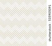 checkered design. | Shutterstock .eps vector #535905091