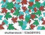 Plant Decoration Season Forest...