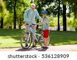 family  generation  safety and... | Shutterstock . vector #536128909