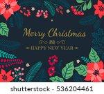 Creative Cards. Christmas...
