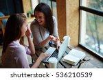 funny moment   Shutterstock . vector #536210539