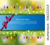 very high quality original...   Shutterstock .eps vector #536222215