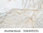 marble pattern texture... | Shutterstock . vector #536345251