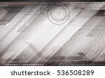 abstract background. raster... | Shutterstock . vector #536508289