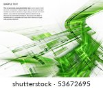 abstract background | Shutterstock . vector #53672695