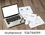 home business item | Shutterstock . vector #536746099