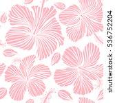 vector illustration in neutral...   Shutterstock .eps vector #536752204