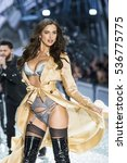 paris  france   november 30 ...   Shutterstock . vector #536775775