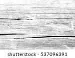 blur in  south africa  ... | Shutterstock . vector #537096391